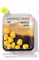 Enterprise Tackle - Pineapple & N-Butyric Acid Sweetcorn
