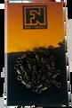 FN Bait & Tackle Size 8 Swivels