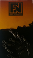 FN Bait & Tackle Size 8 Quick Change Swivels