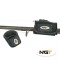 NGT 2pc Rod Bands For Made Up Rods