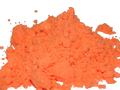 CC Moore Fluro Orange Pop Up Mix - 300gm