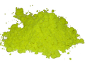 CC Moore Fluro Yellow Pop Up Mix - 300gm