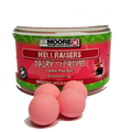 CCMoore HELLRAISERS – New DAIRY SUPREME 14mm