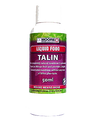CC Moore Liquid Talin (Original) 50ml