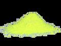 CC Moore Flouro Yellow Bait Dye 50gm