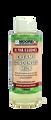 CC Moore Ultra Creamy Essence 100ml