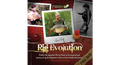 Nash Rig Evolution DVD - FREE DVD