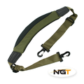 NGT Bedchair / Chair Carry Strap