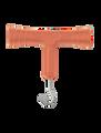 Mivardi Knot Puller Tool