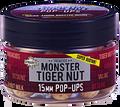 Dynamite Baits Monster Tiger Nut Pop Ups