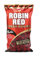 Dynamite Baits Robin Boilies