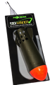 Korda Skywinder Spod
