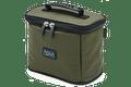 Aqua Black Series Roving Gadget Bag