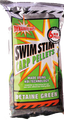 Dynamite Baits Swimstim Betain Green Pellets 900g