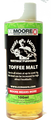 CC Moore Geoff Kemp's Toffee Malt - Original 100ml