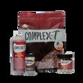 Dynamite Complex-T Boilie Range