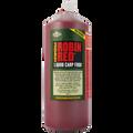 Dynamite Baits Premium Robin Red Liquid 1Ltr