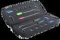 Prologic SNZ Chubby Long Swing Indicator Kit