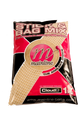 Mainline Cloud 9 Pro Active Bag & Stick Mix