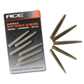 Ace Anti Tangle Sleeves x 25