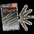 Ace Anti Tangle Sleeves x 25