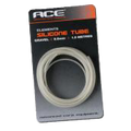 Ace Silicone Tube