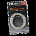 Ace Silicone Tube