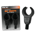 Ace Big Grippa Rod Rest