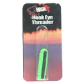 Nash TT Hook Eye Threader NEW