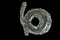 Nash 0.75mm Tungsten Tubing (2m per pack)