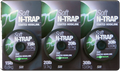 Korda N-Trap Soft Hook Link