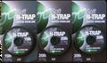 Korda N-Trap Soft Hook Link