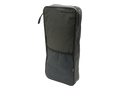 Daiwa Infinity® Buzzer Bar Bag