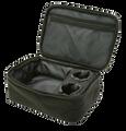Daiwa Infinity® Reel Case