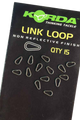 Korda Link Loops