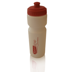 SportStrap Drinks Bottle