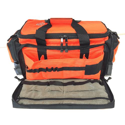 Extra Large Medical Bag