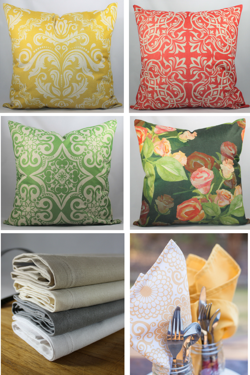 linen-decor-package-image.png