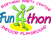 FunAthon Tickets
