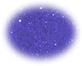 UV Electric Purple Glitter