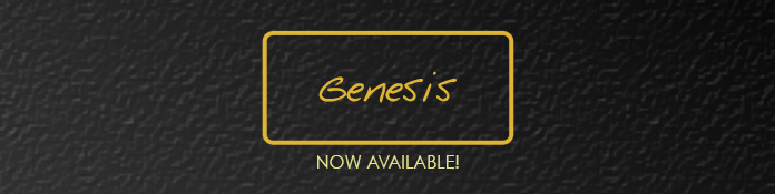 genesis-journible-new-banner.png
