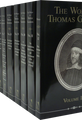 The Works of Thomas Goodwin, 12 Vols.