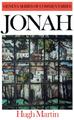 Jonah (Geneva Commentary)