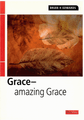 Grace - Amazing Grace