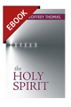 The Holy Spirit - EBOOK