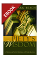 Piety's Wisdom: A Summary of Calvin's Institutes with Study Questions - EBOOK (Beach)