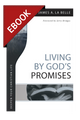 Living by God's Promises - EBOOK (Beeke)