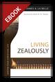 Living Zealously - EBOOK