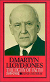 Life Of D Martyn Lloyd-Jones Vol 2