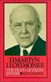 Life Of D Martyn Lloyd-Jones Vol 2